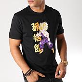/achat-t-shirts/dragon-ball-z-tee-shirt-gohan-noir-157552.html