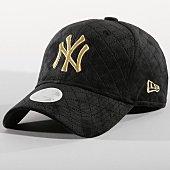 /achat-casquettes-de-baseball/new-era-casquette-femme-winter-mlb-new-york-yankees-11794533-noir-157667.html