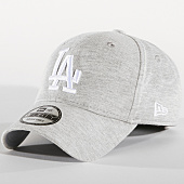 /achat-casquettes-de-baseball/new-era-casquette-winterised-mlb-los-angeles-dodgers-gris-clair-chine-157675.html