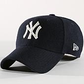 /achat-casquettes-de-baseball/new-era-casquette-winter-utility-melton-mlb-new-york-yankees-11794584-bleu-marine-157679.html