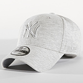 /achat-casquettes-de-baseball/new-era-casquette-jersey-mlb-new-york-yankees-11794655-gris-clair-chine-157688.html