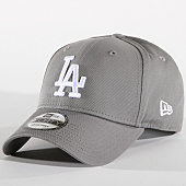 /achat-casquettes-de-baseball/new-era-casquette-league-essential-los-angeles-dodgers-11794681-gris-157702.html