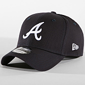 /achat-casquettes-de-baseball/new-era-casquette-league-essential-natlanta-braves-11794684-bleu-marinel-157706.html