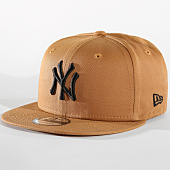 /achat-snapbacks/new-era-casquette-snapback-league-essential-new-york-yankees-11794686-camel-157707.html
