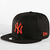 /achat-snapbacks/new-era-casquette-snapback-league-essential-new-york-yankees-11794687-noir-157710.html