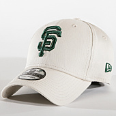 /achat-fitted/new-era-casquette-fitted-league-essential-san-francisco-giants-11794695-ecru-157717.html