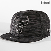 /achat-snapbacks/new-era-casquette-snapback-enfant-engineered-fit-chicago-bulls-11794738-noir-gris-chine-157729.html