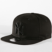 /achat-snapbacks/new-era-casquette-pliable-essential-packable-new-york-yankees-11794793-noir-157736.html
