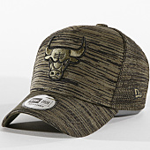 /achat-casquettes-de-baseball/new-era-casquette-engineered-fit-chicago-bulls-11794805-vert-kaki-chine-157760.html