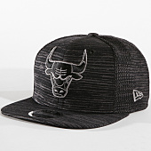 /achat-snapbacks/new-era-casquette-snapback-engineered-fit-chicago-bulls-11794811-noir-gris-chine-157767.html