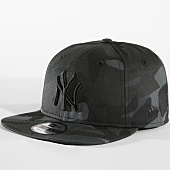/achat-snapbacks/new-era-casquette-pliable-camo-packable-new-york-yankees-11794836-gris-anthracite-camouflage-157773.html