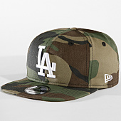 /achat-snapbacks/new-era-casquette-pliable-camo-packable-los-angeles-dodgers-11794837-vert-kaki-camouflage-157775.html