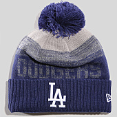 /achat-bonnets/new-era-bonnet-mlb-sport-los-angeles-dodgers-11796967-bleu-roi-gris-157781.html