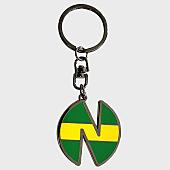 /achat-accessoires-de-mode/olive-et-tom-porte-cle-new-team-argente-vert-jaune-157537.html