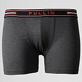 /achat-boxers/pullin-boxer-masuni-stone-noir-chine-157631.html