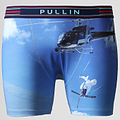 /achat-boxers/pullin-boxer-fashion-2-bluesky-bleu-marine-157633.html