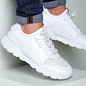 /achat-baskets-basses/puma-baskets-rs-0-sound-366890-white-157586.html