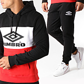 /achat-ensembles-survetement/umbro-ensemble-de-survetement-street-688120-60-noir-blanc-rouge-157569.html