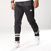 /achat-pantalons-joggings/venum-pantalon-jogging-club-182-noir-157592.html