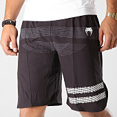 /achat-shorts-jogging/venum-short-jogging-club-182-noir-157593.html