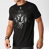/achat-t-shirts/venum-tee-shirt-gladiator-noir-157596.html