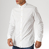 /achat-chemises-manches-longues/produkt-chemise-manches-longues-dek-matt-blanc-157860.html