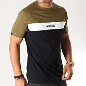 /achat-t-shirts/wrung-tee-shirt-buck-noir-vert-kaki-blanc-157798.html