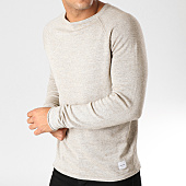 /achat-pulls/only-and-sons-pull-alexo-12-raglan-ecru-chine-157951.html