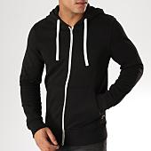 /achat-sweats-zippes-capuche/produkt-sweat-zippe-capuche-viy-noir-157925.html