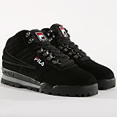 /achat-bottes-boots/fila-boots-fitness-hiker-mid-1010489-12v-black-157990.html