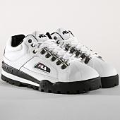 /achat-chaussures/fila-chaussures-trailblazer-1010487-1fg-white-157992.html