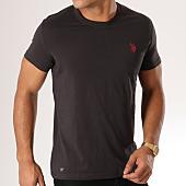 /achat-t-shirts/us-polo-assn-tee-shirt-sunwear-basic-gris-anthracite-158005.html