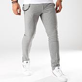 /achat-pantalons-carreaux/classic-series-pantalon-carreaux-p18031-gris-noir-158057.html