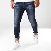 /achat-jeans/classic-series-jean-skinny-1113-bleu-denim-158068.html