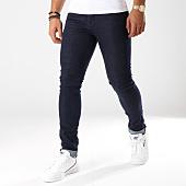/achat-jeans/classic-series-jean-slim-1163-bleu-denim-158072.html