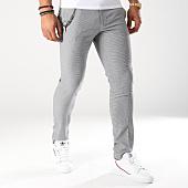 /achat-pantalons-carreaux/classic-series-pantalon-carreaux-p18031-gris-bleu-clair-158075.html