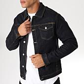 /achat-vestes-jean/classic-series-veste-jean-1157-bleu-brut-158106.html