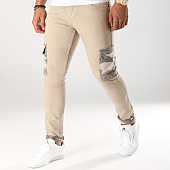 /achat-jeans/classic-series-jean-regular-1088-beige-camouflage-158160.html