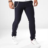 /achat-pantalons-carreaux/classic-series-pantalon-p19001-bleu-marine-158189.html