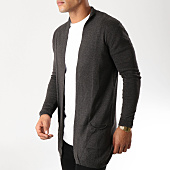 /achat-cardigans-gilets/ikao-gilet-f244-gris-anthracite-158166.html