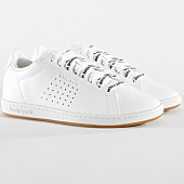 /achat-baskets-basses/le-coq-sportif-baskets-courtset-bold-1820174-optical-white-158131.html