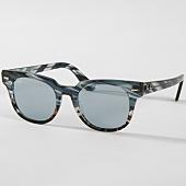 /achat-lunettes-de-soleil/ray-ban-lunettes-de-soleil-meteor-evolve-2168-125262-zebree-noir-bleu-158134.html
