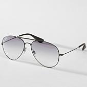 /achat-lunettes-de-soleil/ray-ban-lunettes-de-soleil-rb3558-913919-gris-bleu-degrade-158145.html