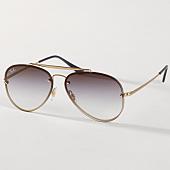 /achat-lunettes-de-soleil/ray-ban-lunettes-de-soleil-blaze-aviator-gradient-3584n-91400s-dore-bleu-degrade-158150.html