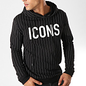 /achat-sweats-capuche/uniplay-sweat-capuche-uy291-noir-158052.html