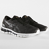 /achat-baskets-basses/asics-baskets-gel-quantum-360-knit-2-t8g3n-9097-black-carbon-pale-gold-158320.html