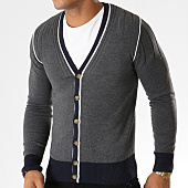 /achat-cardigans-gilets/berry-denim-gilet-an002-gris-anthracite-158337.html