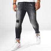 /achat-jeans/denim-lab-jean-slim-13356-gris-anthracite-158245.html