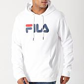 /achat-sweats-capuche/fila-sweat-capuche-pure-681090-blanc-158284.html