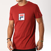 /achat-t-shirts/fila-tee-shirt-evan-682099-bordeaux-158290.html